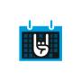 Impeka Events Calendar - Premium WordPress Multipurpose theme by Greatives